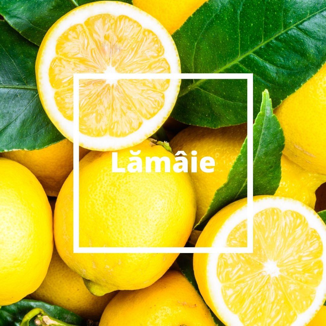 lamaie parfum
